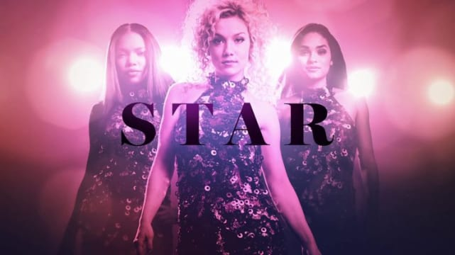 Star - Renewed