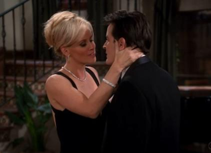 Watch Two and a Half Men Season 8 Episode 11 Online