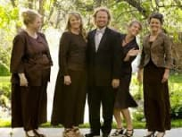 Sister Wives Season 6 Episode 2