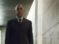 Counterpart Season 1 Episode 8