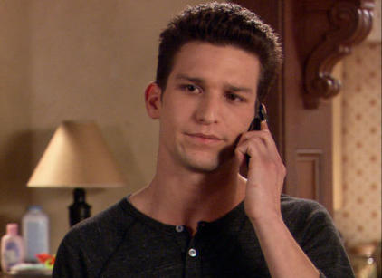 Watch The Secret Life of the American Teenager Season 4 Episode 4 Online