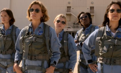 For All Mankind Scores Early Season 3 Renewal