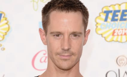 iZombie Season 3: Jason Dohring Joins Cast!
