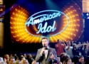 American Idol: Revived at ABC!
