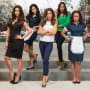 The Core Group - Devious Maids