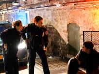 Blue Bloods Season 8 Episode 10