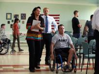 Grey's Anatomy Season 11 Episode 3