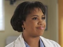 Grey's Anatomy Season 3 Episode 10