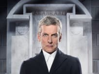 Doctor Who Season 10 Episode 2