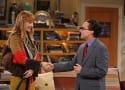 """The Big Bang Theory Review: """"The Plimpton Stimulation"""""""