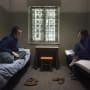 Roommates - Deutschland86 Season 2 Episode 8