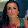 The Real Housewives of Beverly Hills: Watch Season 4 Episode 15 Online