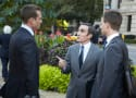 Suits Review: Take a Step Back
