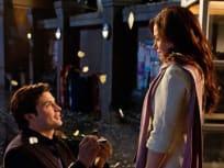 Smallville Season 10 Episode 11