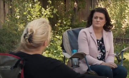 Watch Sister Wives Online: Season 15 Episode 10