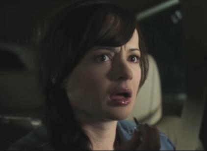 Watch Awkward Season 1 Episode 3 Online