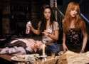 Practical Magic Prequel Among Pilot Orders at HBO Max