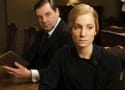 Downton Abbey: Watch Season 4 Episode 4 Online