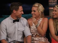 Bachelor in Paradise Season 2 Episode 6