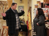 Mike & Molly Season 5 Episode 8
