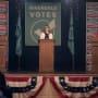 Mayoral Debate - Riverdale