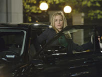Covert Affairs Season 4 Episode 5