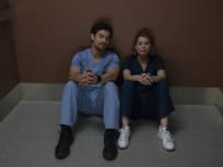 Grey's Anatomy Season 15 Episode 9