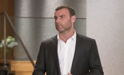 Watch Ray Donovan Online: Season 5 Episode 1