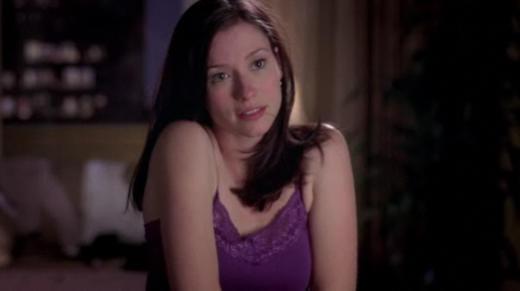 Lexie Grey Strips