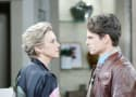 Days of Our Lives Review: February Sweeps Begins