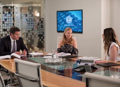 Watch Younger Season 4 Episode 10 Online