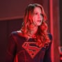 Martians Attack - Supergirl Season 2 Episode 11