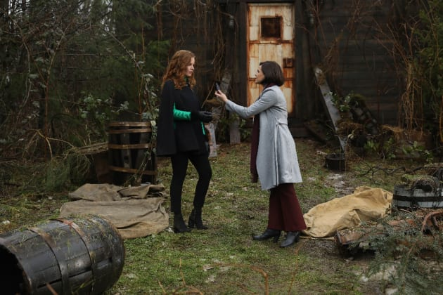 This Helps! - Once Upon a Time Season 6 Episode 18
