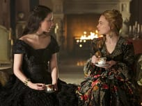 Reign Season 2 Episode 19