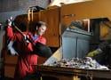NCIS Review: DiNozzo Digging Deeper