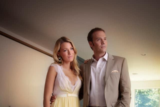 watch gossip girl season 6 episode 1 online free