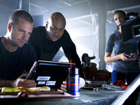 NCIS: Los Angeles Season 3 Episode 1