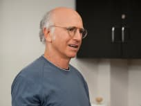 Curb Your Enthusiasm Season 8 Episode 4