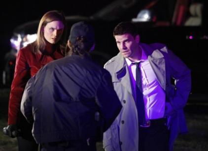 Watch Bones Season 4 Episode 21 Online