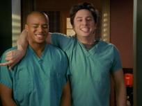 Scrubs Season 2 Episode 19