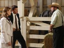 Bones Season 5 Episode 3