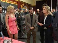 Parks and Recreation Season 5 Episode 16