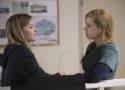 Sharp Objects Season 1 Episode 3 Review: Fix