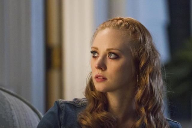 Concerned Jessica