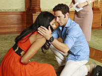 Royal Pains Season 5 Episode 13