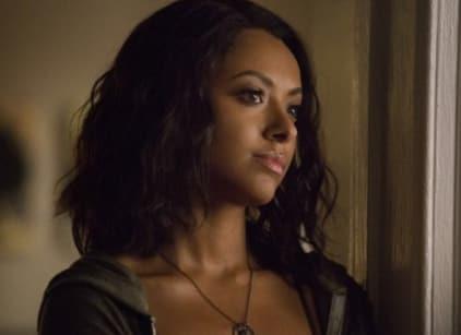Watch The Vampire Diaries Season 8 Episode 2 Online