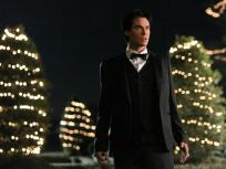 The Vampire Diaries Season 3 Episode 14
