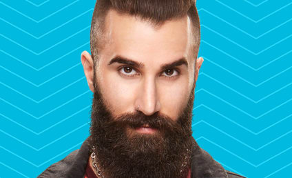 Why Paul Abrahamian Has To Win Big Brother 19