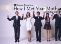 How I Met Your Mother Season 9: First Promo!