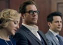 Bull: CBS Boss Defends Renewing Controversial Michael Weatherly-Fronted Drama